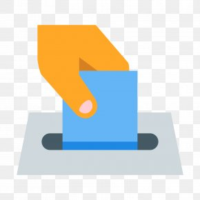 Tax - Election Voting Ballot Democracy PNG