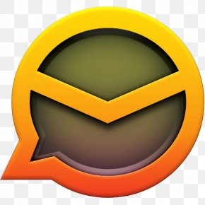 Email - EM Client Email Client Microsoft Outlook PNG