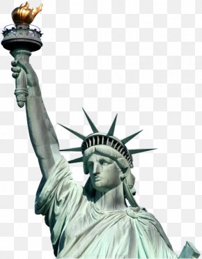 Statue Of Liberty - Gustave Eiffel Statue Of Liberty Stock Photography Landmark PNG