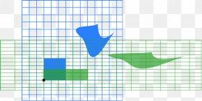 Mathematics - Linear Map Vector Space Linear Algebra Mathematics PNG