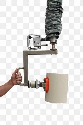 Carrying Tools - Material-handling Equipment Material Handling Tool Crane Elevator PNG