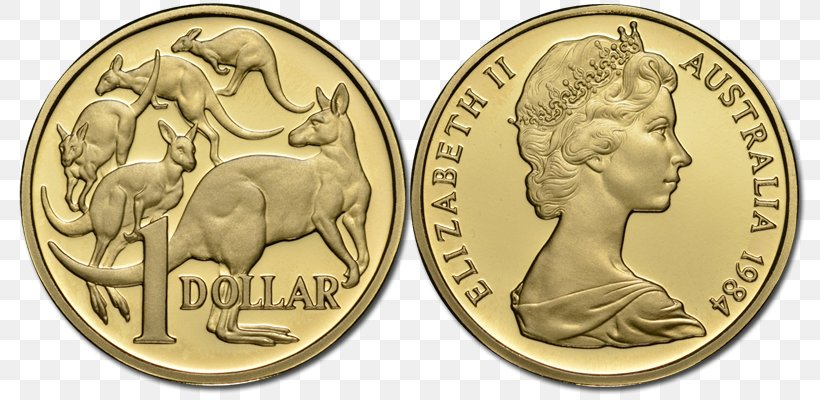 presidential one dollar coins value
