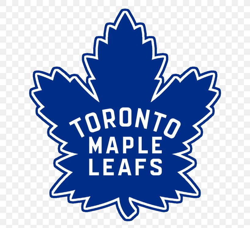 The Toronto Maple Leafs National Hockey League 1967 Stanley Cup Finals Ice Hockey Png 671x750px Toronto