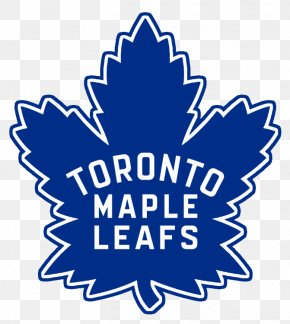 Toronto Logo - The Toronto Maple Leafs National Hockey League 1967 Stanley Cup Finals Ice Hockey PNG