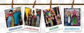 Clown - DEKORASI BALON Jatibening Performing Arts Bintara Clown PNG