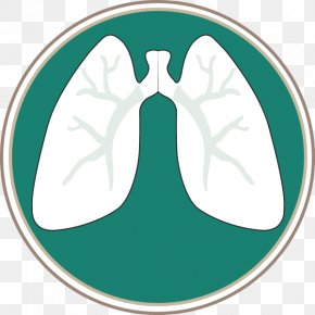 Lungs - Interstitial Lung Disease Pulmonology Pulmonary Hypertension Southern Lung Specialists, PC PNG