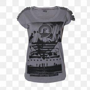 T Shirt Printing Figure - T-shirt Clothing Sleeve Shorts Chino Cloth PNG