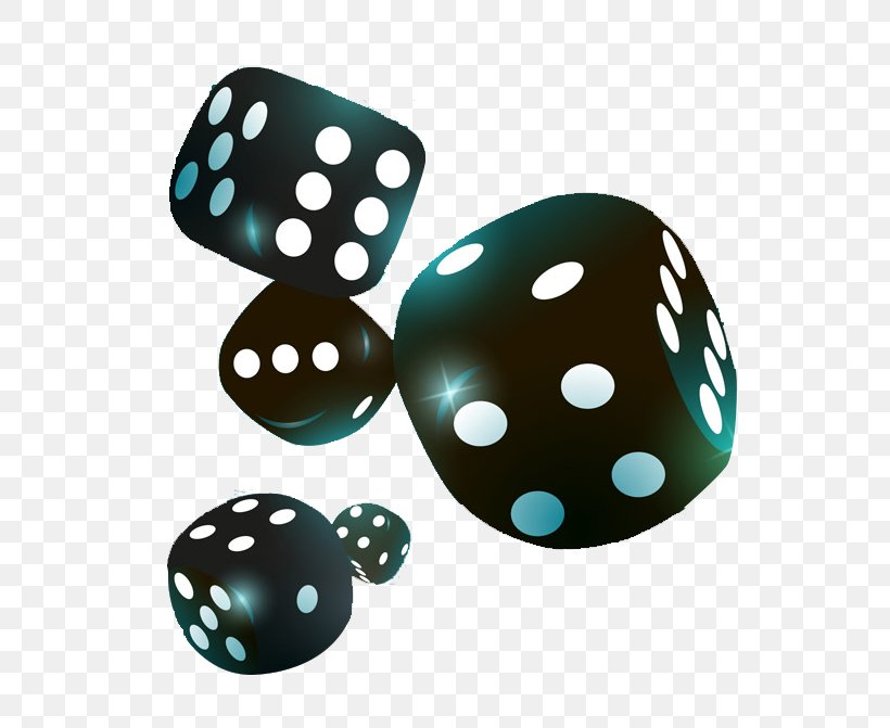 Yahtzee Dice Game Icon Png 617x671px Watercolor Cartoon