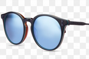 Sunglasses - Goggles Sunglasses Marchon Eyewear Calvin Klein PNG