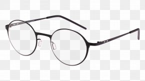 Glasses - Sunglasses Fashion Designer Lens PNG