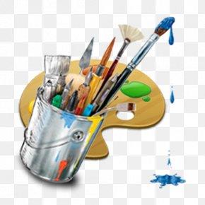 Painting - Drawing Watercolor Painting Still Life Art PNG