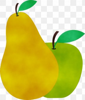 Fruit Tree Food - Fruit Tree PNG