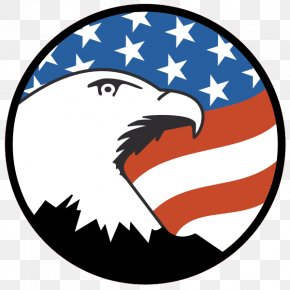 United States - Reform Party Of The United States Of America Political Party Libertarian Party Centrist Party PNG