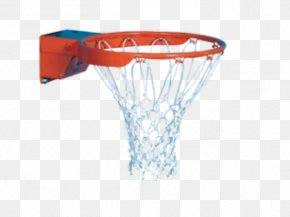 Basketball Hoop Breakaway Rim - Basketball Hoops NBA DEUBA Mobile Baseketball Hoop Kids Outdoor Games Exit-Galaxy Portable Basket PNG