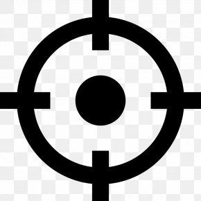 Social Media - Digital Air Strike Social Media Logo Vector Graphics Image PNG