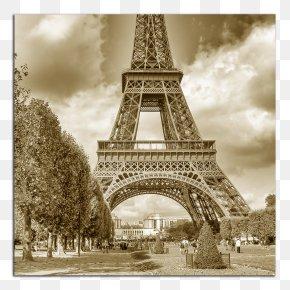Eiffel Tower Desktop Wallpaper Photography Png 960x960px
