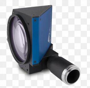 Measurement Engineer - Camera Lens Light Optics Optical Instrument PNG