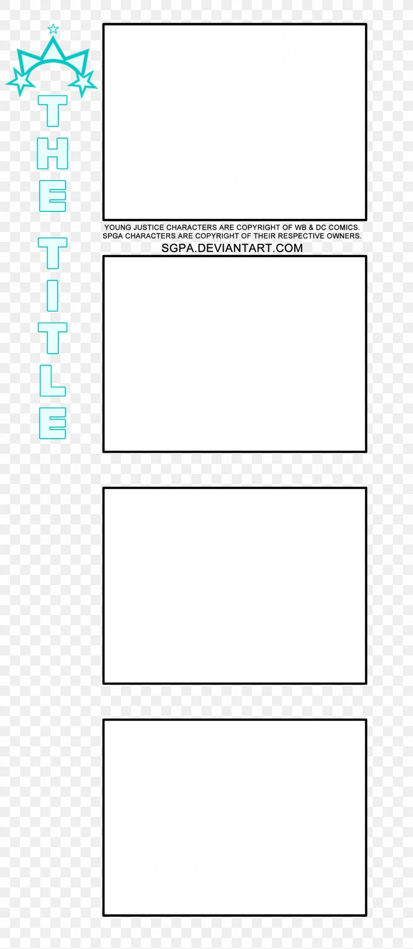 Paper Product Design Line Angle, PNG, 1500x3444px, Paper, Area, Diagram, Number, Rectangle Download Free