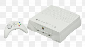Console - Apple Pippin Apple Bandai Pippin Video Game Consoles PNG