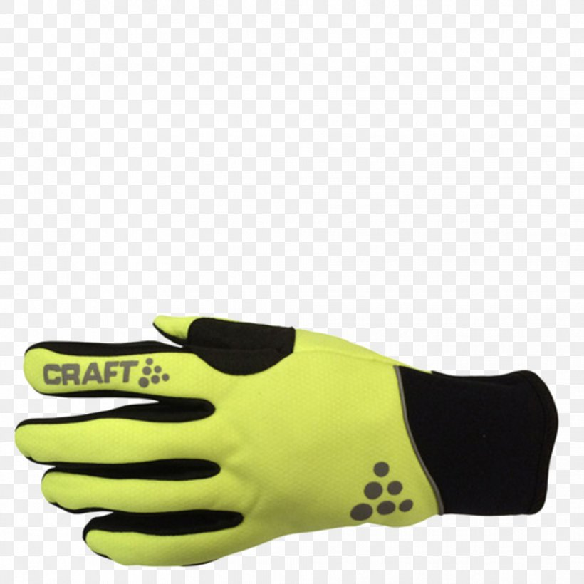 Cycling Glove Skiing Outdoor Recreation, PNG, 966x967px, Glove, Bidezidor Kirol, Clothing, Costume, Cycling Glove Download Free