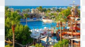 Park - Wild Wadi Water Park Burj Al Arab Jumeirah Tourist Attraction PNG