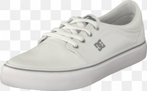 DC Shoes - Sneakers DC Shoes Sandal Adidas PNG