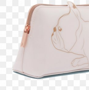 Pink Woman Bags - Handbag Messenger Bags PNG