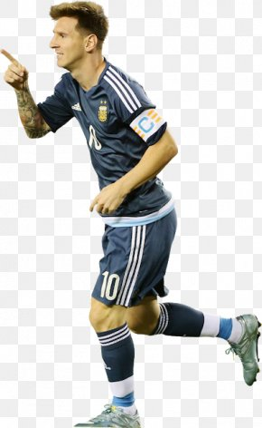 Lionel Messi - Lionel Messi Argentina National Football Team Football Player Team Sport PNG