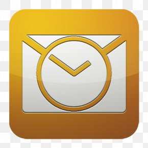 Icon Http://www.iconfinderm/icondetails/99619/128/ms Outlook Icon - Outlook.com Microsoft Outlook Microsoft Office 365 PNG