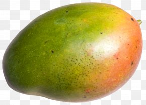 Delicious Mango - Mango Fruit Salad PNG