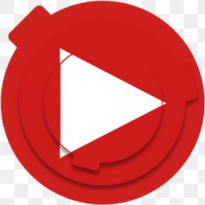 Youtube - YouTube High-definition Video Facebook, Inc. PNG