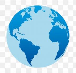 Earth - Earth Euclidean Vector Shutterstock Icon PNG