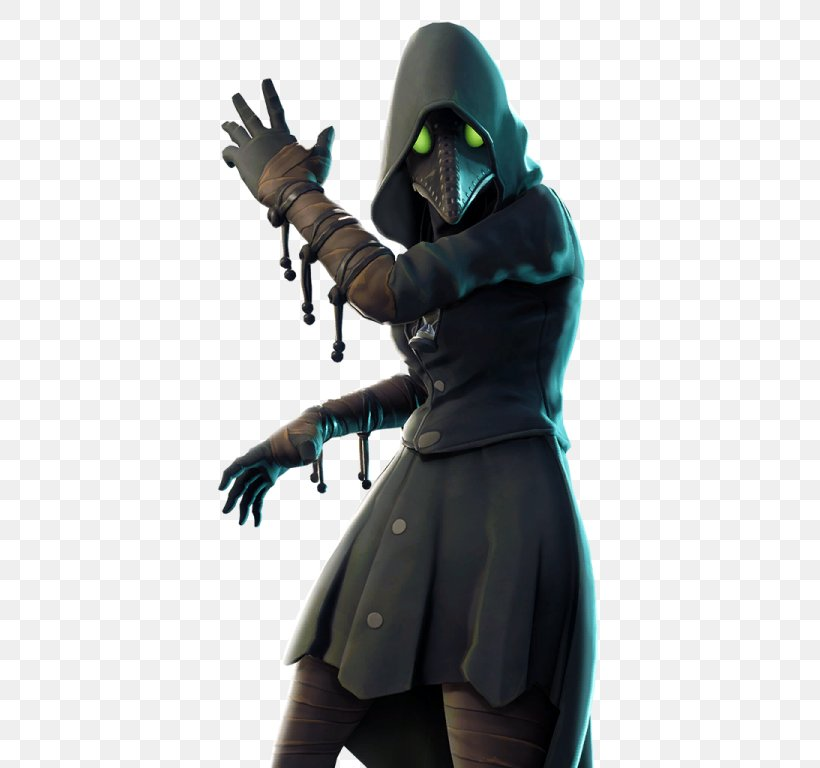 Fortnite Video Games Emote Free To Play Png 768x768px Fortnite Action Figure Battle Royale Game Costume