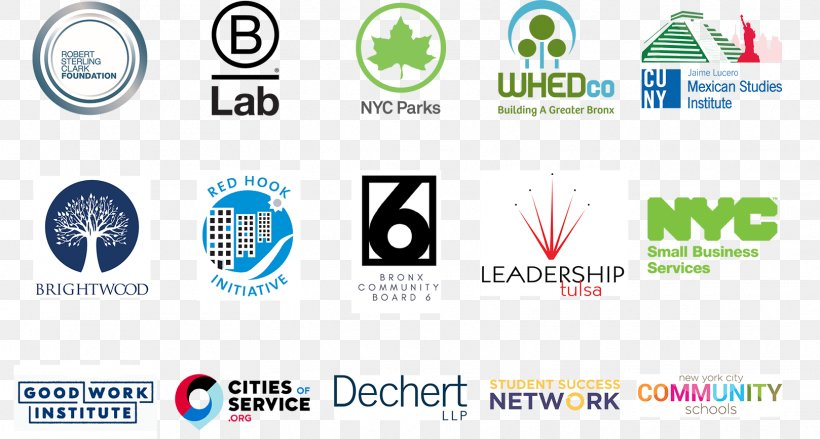 Logo Design M Group Brand New York City Parks Enforcement Patrol Technology Png 1618x868px Logo Area