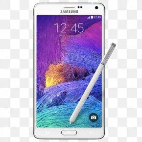 Samsung - Samsung Galaxy Note 3 Android Telephone Computer Monitors PNG