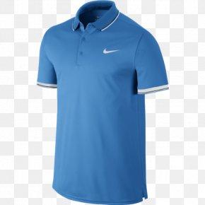 T-shirt - T-shirt Nike Free Air Force 1 Clothing PNG