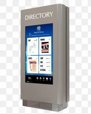 Tom Golisano - Interactive Kiosks Interactivity Virtual Reality Real-time Computing System PNG