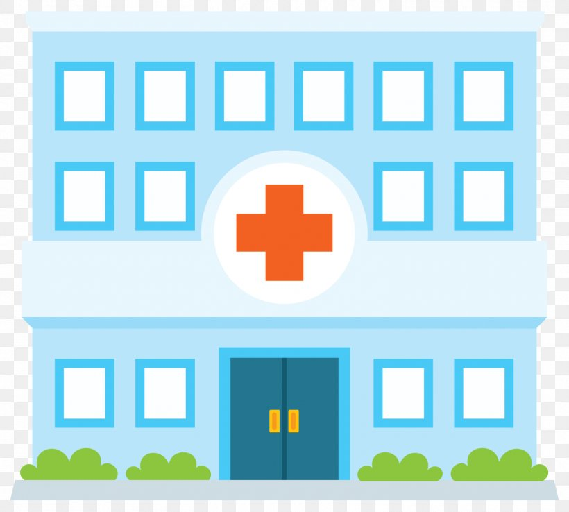 Hospital Free Content Clip Art, PNG, 1500x1350px, Hospital, Area, Blog, Brand, Childrens Hospital Download Free