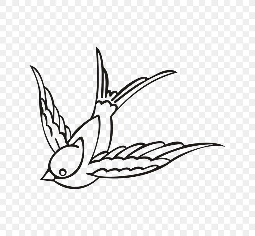 Drawing Painting Bird Coloring Book Png 760x760px Drawing Adult Art Artwork Beak Download Free