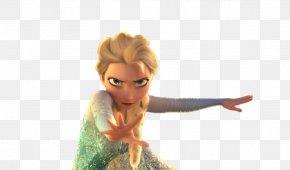 Frozen - Elsa Kristoff Anna Olaf Disney Princess PNG