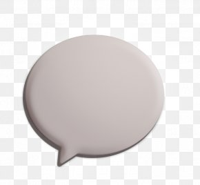 Ceiling Beige - Chat Icon Facebook Icon Message Icon PNG