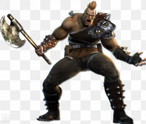 Fist Of The North Star 4 Legend Of Toki - Fist Of The North Star: Ken's Rage Kenshiro Raoh Thouzer Jagi PNG