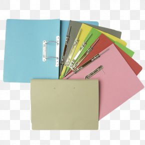 Annual Ring - Paper File Folders Stationery Manila Folder PNG