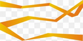 Road - Area Angle Brand Pattern PNG