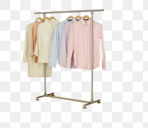 Friends Of The Littleton Stainless Steel Racks Drying Racks - Clothes Hanger Floor Clothes Horse Clothing Wardrobe PNG