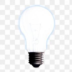 Light Bulb - Incandescent Light Bulb Light Fixture Electric Light PNG