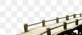 Bridge - Bridge Euclidean Vector PNG