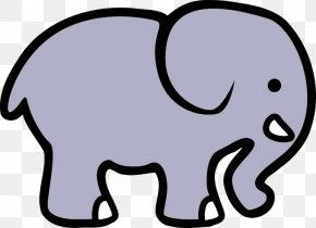 Elephant Piggie Like Reading Png 1024x754px 2018 Book Author Bestseller Cartoon Download Free This clipart image is transparent you can download (606x701) piggie and elephant books png clip art for free. favpng com