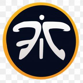 League Of Legends - Counter-Strike: Global Offensive Dota 2 League Of Legends Fnatic CS:GO ELEAGUE Major: Boston 2018 PNG