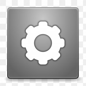 Mimes Application X Executable - Hardware Accessory Circle Font PNG